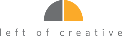 logo-resized