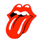 https://leftofcreative.com/wp-content/uploads/2018/03/rollingstones.png
