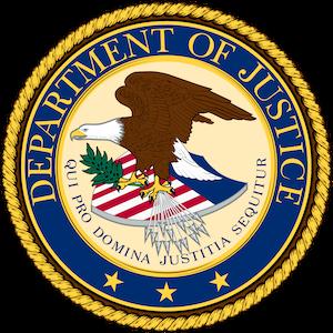 https://leftofcreative.com/wp-content/uploads/2020/05/DOJ-logo.png