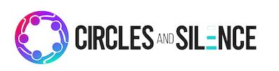 logo_6 small